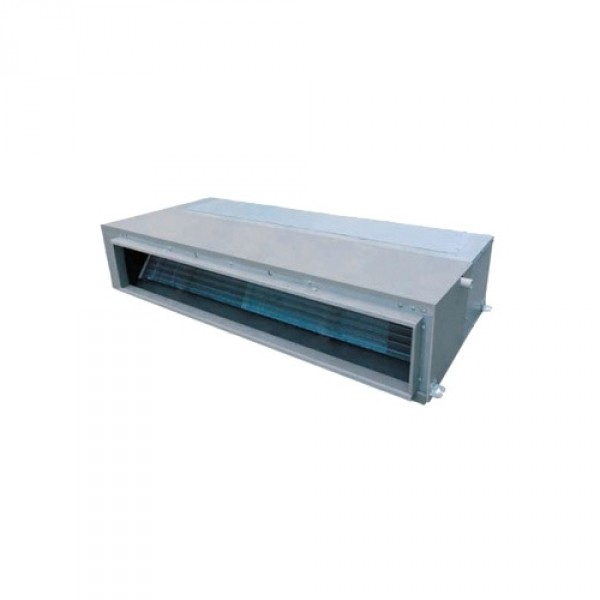 Сплит-система Dantex RK-18BHC3N