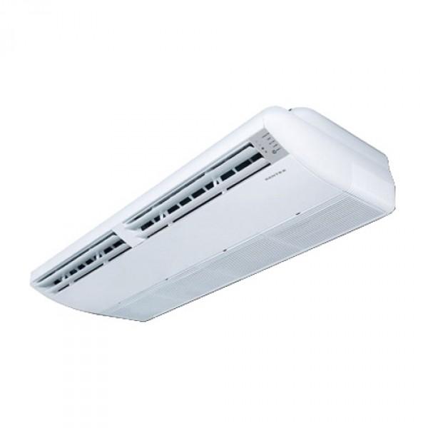 Сплит-система Dantex RK-60CHC3N