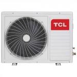 Сплит-система TCL TAC-07HRA/E1