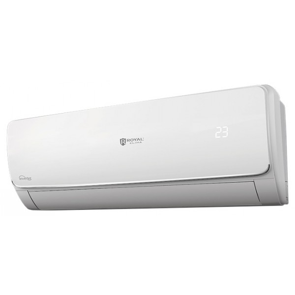 Royal Clima RCI-V57HN