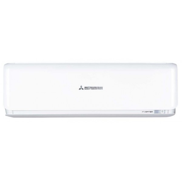 Mitsubishi Heavy Industries SRK20ZSX-S